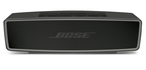 enceinte bluetooth bose comparatif des meilleures enceintes bose. Black Bedroom Furniture Sets. Home Design Ideas
