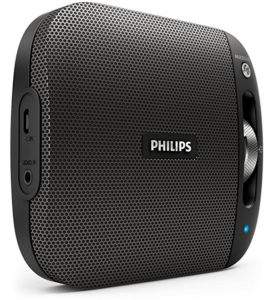 Philips BT2600B