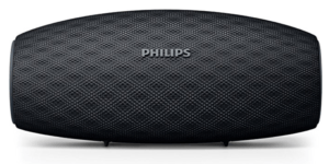 Philips Everplay BT6900B